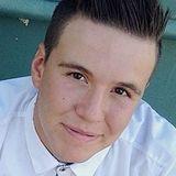 Kegan looking someone in Rexburg, Idaho, United States #7