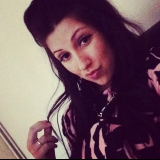 Clo from Newcastle under Lyme | Woman | 24 years old | Virgo