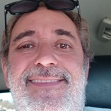 Bobberry19Y from Worcester | Man | 50 years old | Aquarius