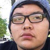 Eli from Flagstaff | Man | 22 years old | Sagittarius