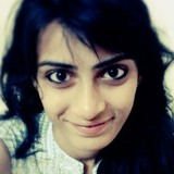 Lavlove from Coimbatore | Woman | 23 years old | Aquarius
