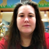 Jennifer from Ketchikan   Woman   45 years old   Pisces