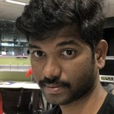 Suhas from Epping   Man   27 years old   Virgo