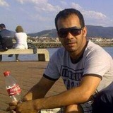 Asis from Irun | Man | 41 years old | Aquarius