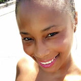 Nikki from Hollywood   Woman   44 years old   Pisces