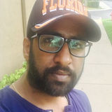 Vj from Piscataway | Man | 33 years old | Libra