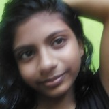 Vilot from Cochin | Woman | 19 years old | Leo