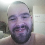 Florimondalvnf from Herouville-Saint-Clair | Man | 40 years old | Cancer