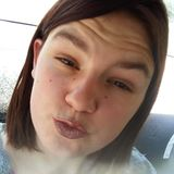 Mckaylaclubb from Independence | Woman | 23 years old | Cancer