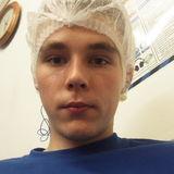 Karolukas from Corby | Man | 21 years old | Virgo