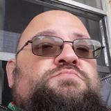 Fireplug17S from Leesburg | Man | 41 years old | Scorpio
