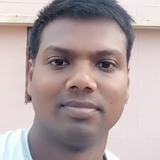 Anjan from Balasore | Man | 30 years old | Aries