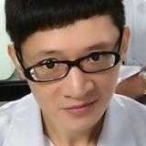 Jyyong from Putatan | Man | 29 years old | Scorpio