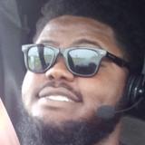 Kylevontakbrbk from Lexington   Man   23 years old   Gemini