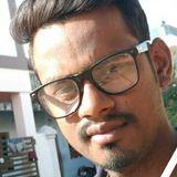 Vikky from Chandrapur | Man | 29 years old | Taurus