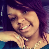 Precious from Smyrna | Woman | 25 years old | Aries