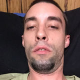 Joe from Brunswick | Man | 32 years old | Scorpio