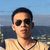 Howard from Fountain Valley | Man | 26 years old | Sagittarius