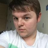 Darrenc from Dukinfield   Man   35 years old   Gemini