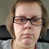 Brandischlebga from Balch Springs | Woman | 31 years old | Virgo