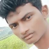 Surya from Chilakalurupet | Man | 22 years old | Aries