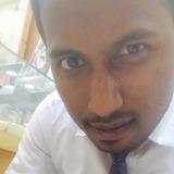 Sharmine from Al `Ayn | Man | 31 years old | Leo