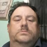 Henson from Lexington   Man   49 years old   Capricorn