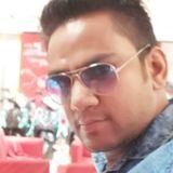 Singhprem from Hazaribag | Man | 31 years old | Libra