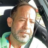 Martisopasocg from Chicago   Man   55 years old   Taurus