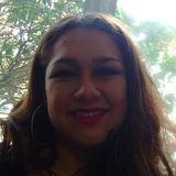 Ali from Azusa | Woman | 23 years old | Aquarius