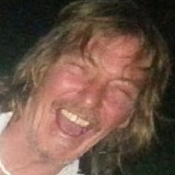Kanderson4Eip from Des Moines | Man | 57 years old | Taurus