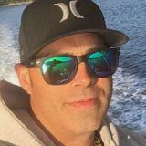 Mike from Saint John | Man | 37 years old | Taurus
