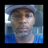 Chino from Florida Ridge | Man | 45 years old | Aquarius