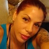 Islandgurl from Marathon | Woman | 39 years old | Capricorn