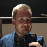 Eric from Mesa | Man | 27 years old | Cancer