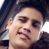 Pandey from Barh   Man   29 years old   Taurus