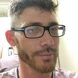Jakester89I from Charleston   Man   31 years old   Pisces