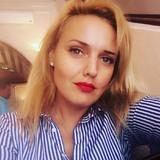 Ren from Morecambe | Woman | 25 years old | Gemini