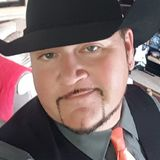 Chris from West Des Moines | Man | 46 years old | Sagittarius