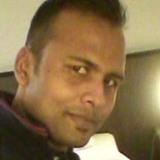 Kajol from Ulu Tiram | Man | 29 years old | Sagittarius