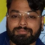 Rj from Hapur | Man | 30 years old | Sagittarius