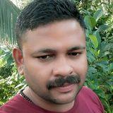 Saj from Kunnamkulam | Man | 33 years old | Libra