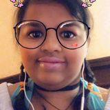 Indian Girls & Women in Oregon #3