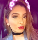 Dessy from Downey | Woman | 23 years old | Cancer