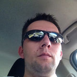 Glaws from North Battleford | Man | 40 years old | Taurus
