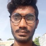 Mammu from Madanapalle | Man | 21 years old | Aquarius