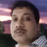 Jeet from Ghatal | Man | 45 years old | Sagittarius