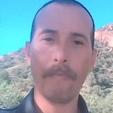 Ruso looking someone in Douglas, Arizona, United States #9