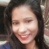 Piya from Indore | Woman | 24 years old | Virgo