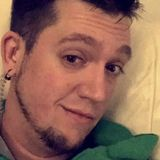 Miah from Colorado Springs | Man | 37 years old | Aries